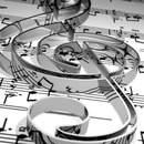 Какие бывают музыкальные стили?