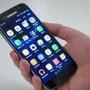 Почему стоит выбрать Samsung Galaxy S7