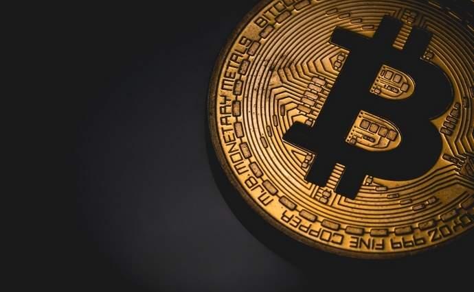 Современные способы хранения и покупки криптовалюты