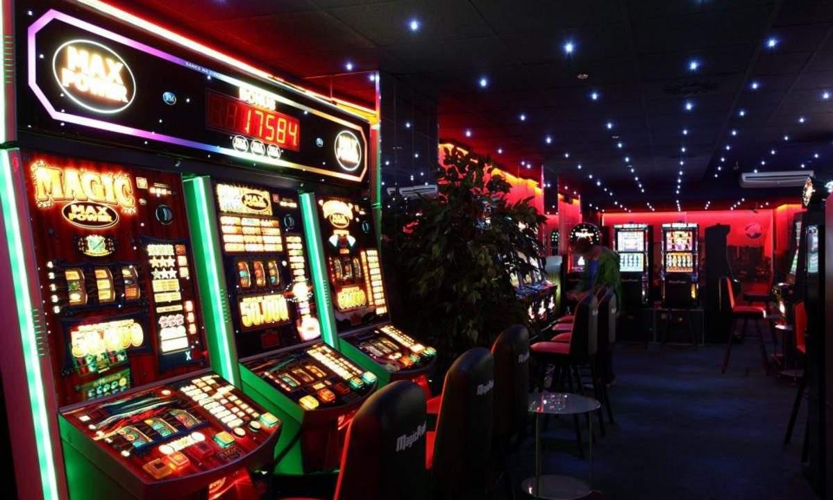 ROX Casino – преимущества азартной площадки