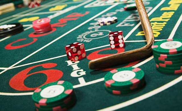 Адмирал Х повышает стандарты азартных развлечений