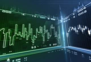 Несколько действенных способов заработка на рынке Форекс