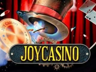 Joycasino игровые аппараты играйте бесплатно в онлайн!