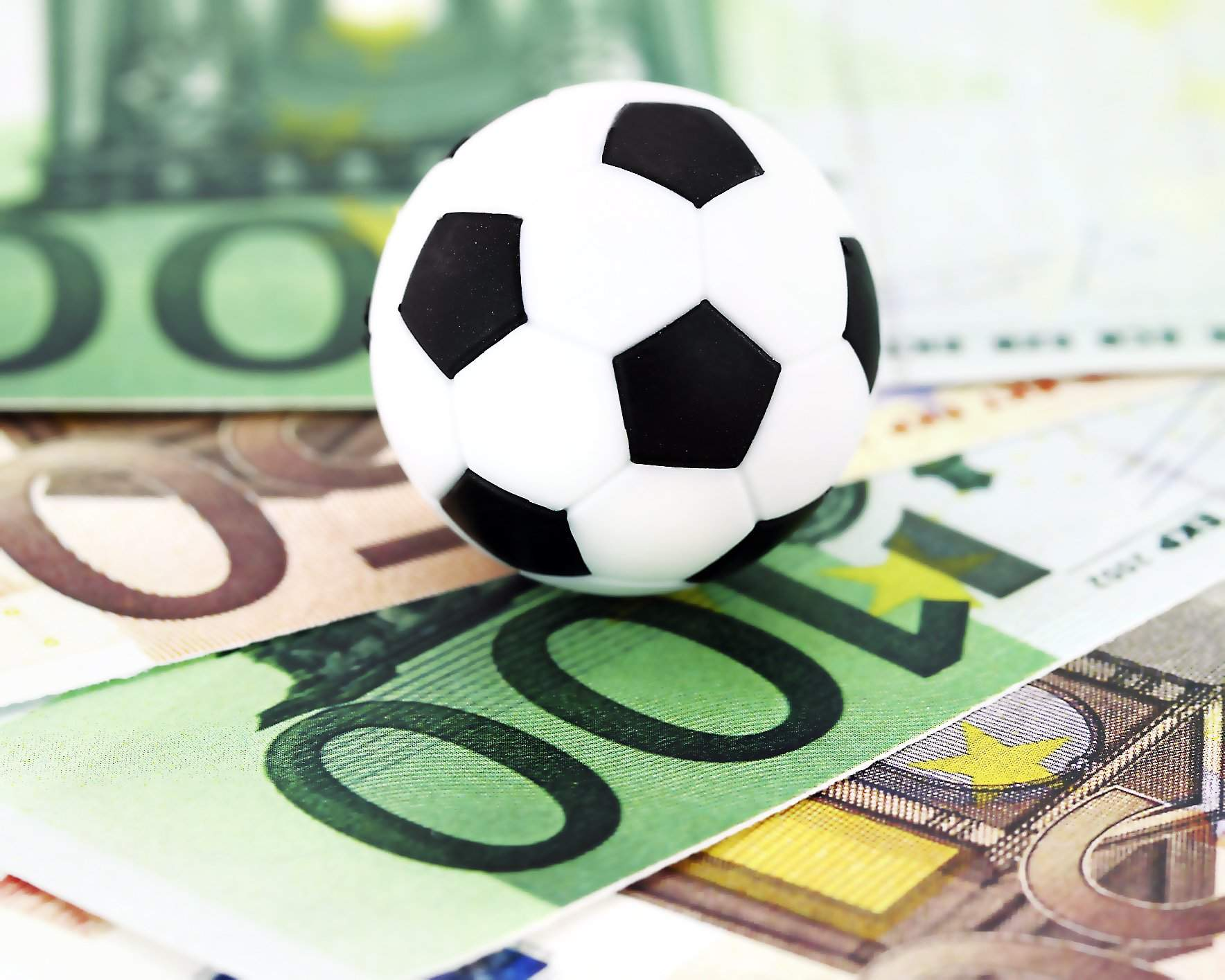 Полезные советы по совершению успешных ставок на спорт