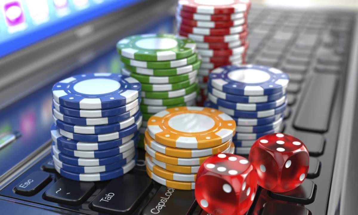Почему стоит играть на официальном сайте Fresh Casino