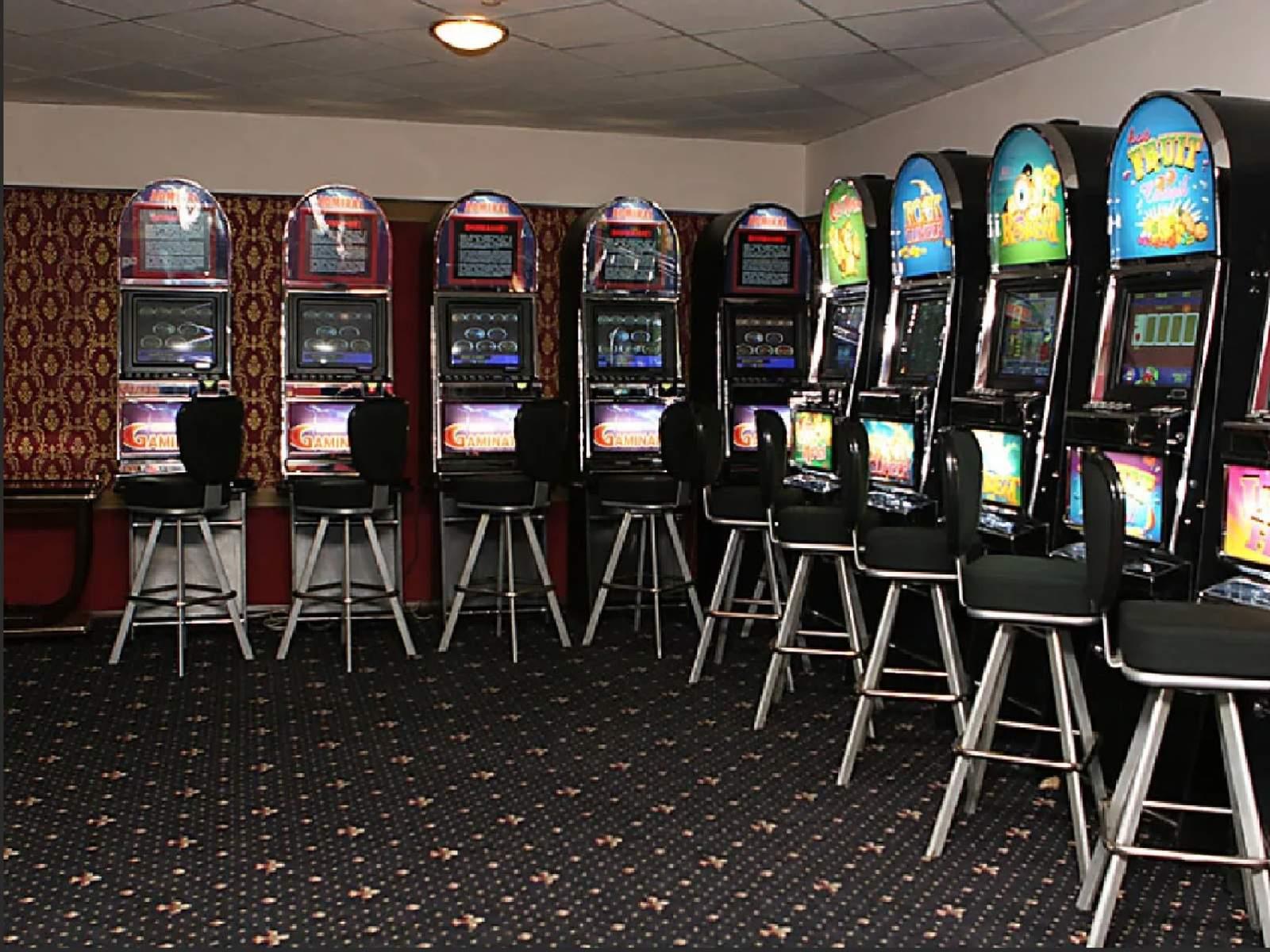 Как быстро получить удовольствие от азартных игр