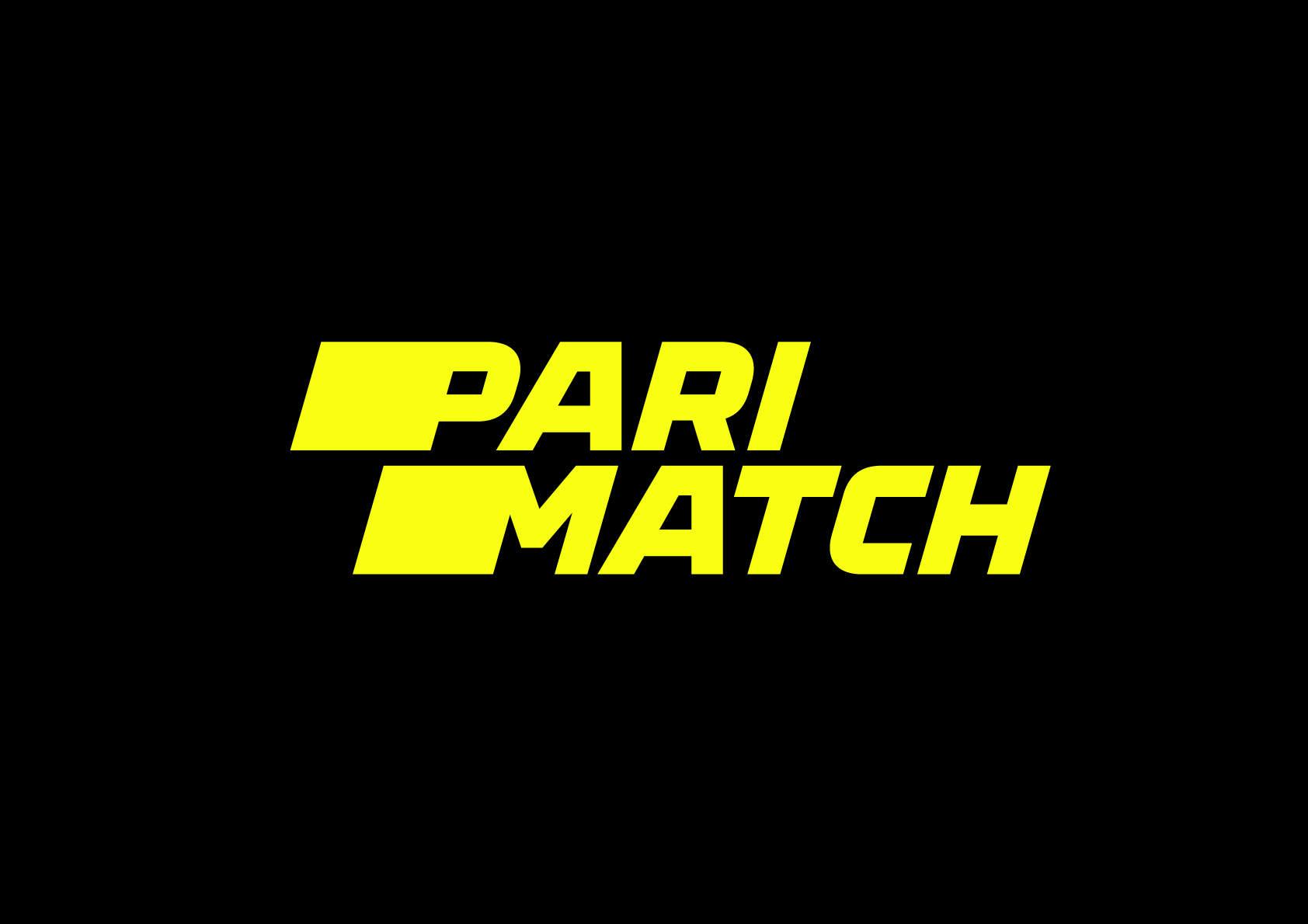 Какие преимущества предлагает официальный сайт Париматч