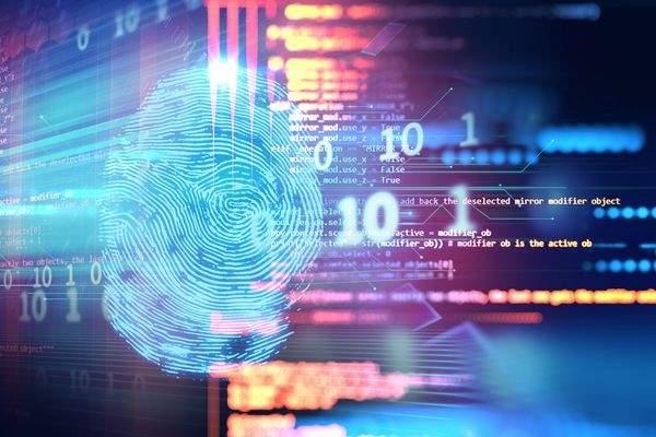 ФС Групп – эффективные решения в области компьютерной безопасности