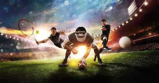 Почему ставки на спорт через интернет стали настолько популярными