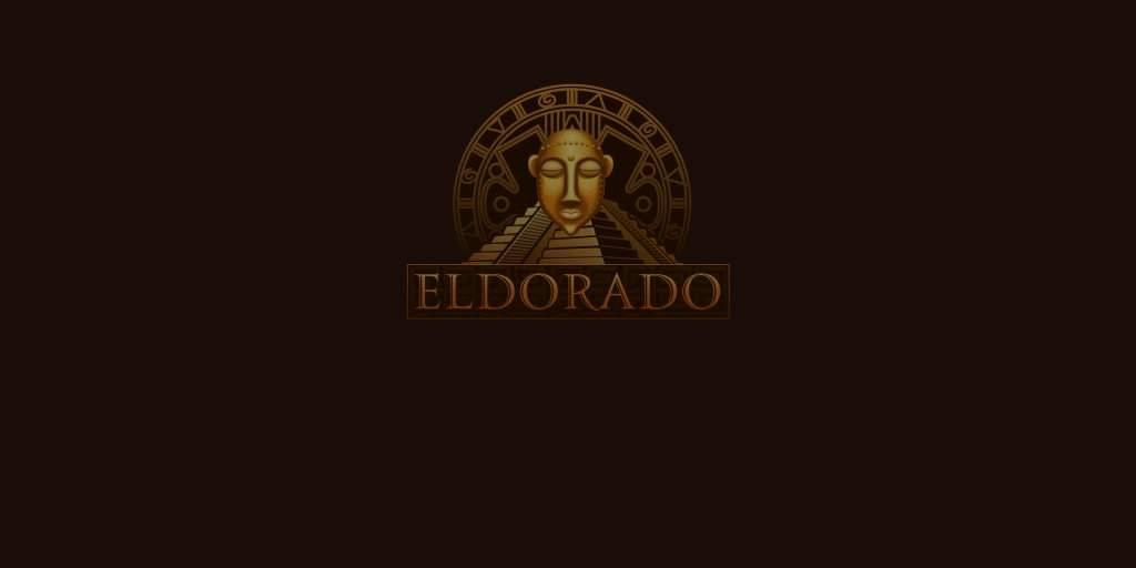 Казино «Эльдорадо» предоставляет выгодные условия для бесплатной и платной игры