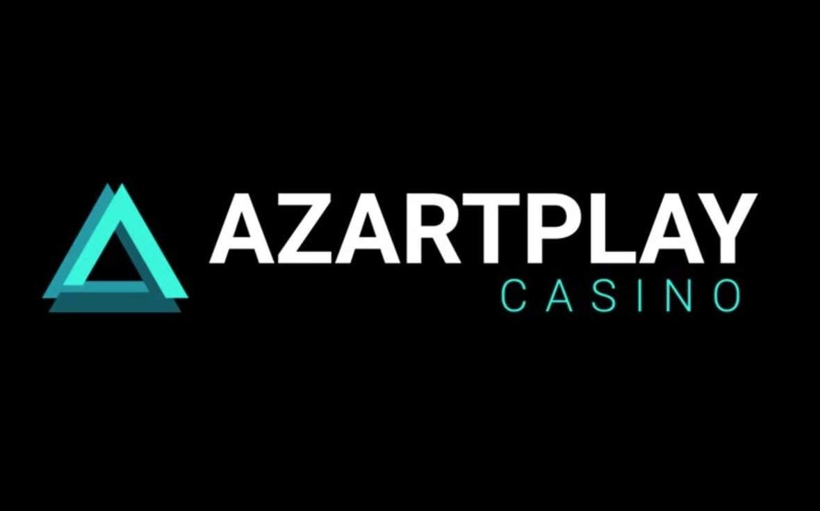 Какие преимущества дает игра в Azartplay Casino