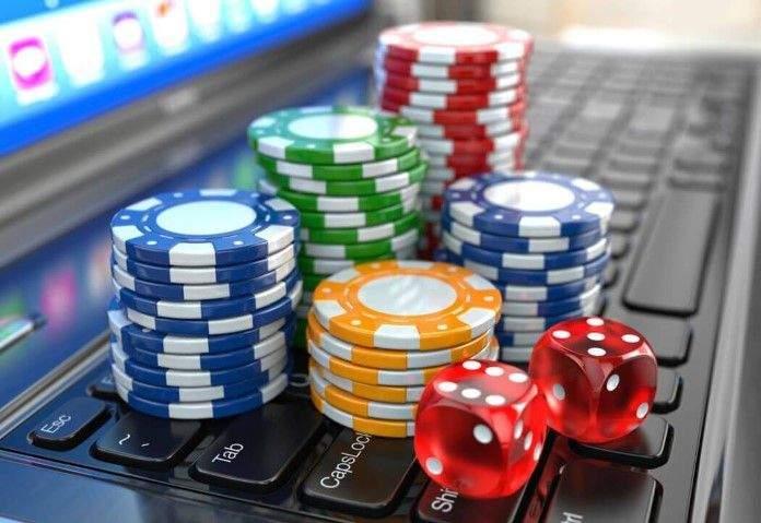 Joy Casino – комфортные азартные игры
