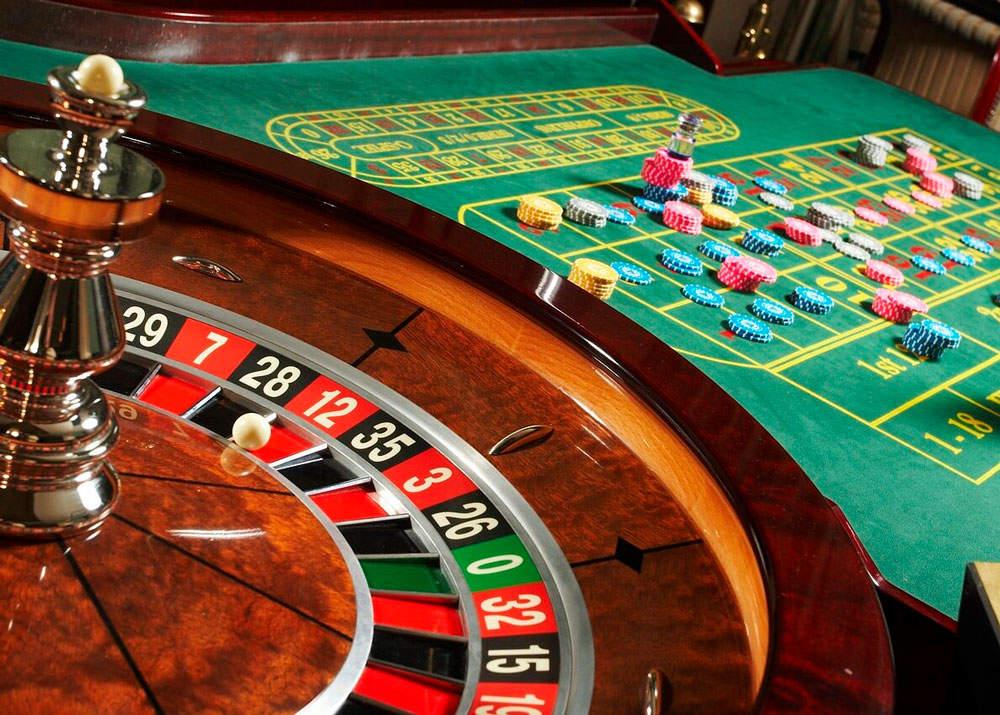 Рокс Казино – отличный выбор для азартного игрока