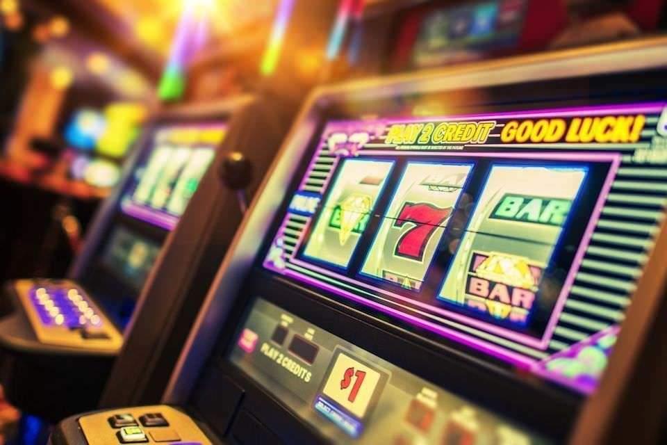 Почему Fresh Casino так внимательно подходит к выбору слотов