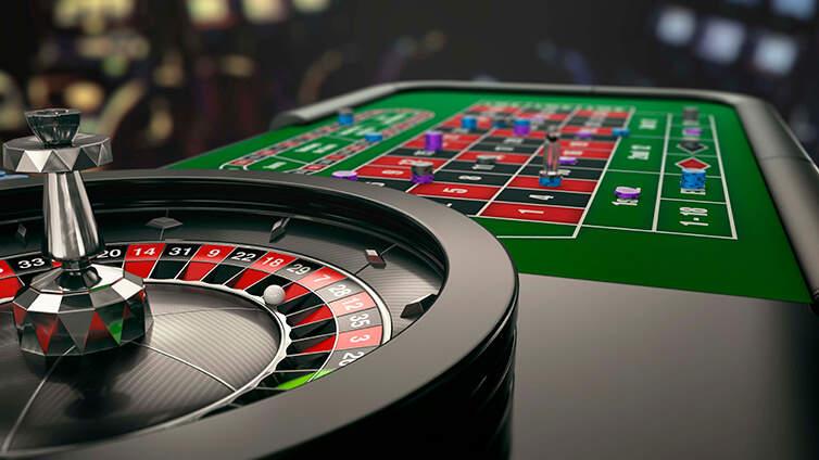 Аудитория 1xSlots Casino стремительно растёт