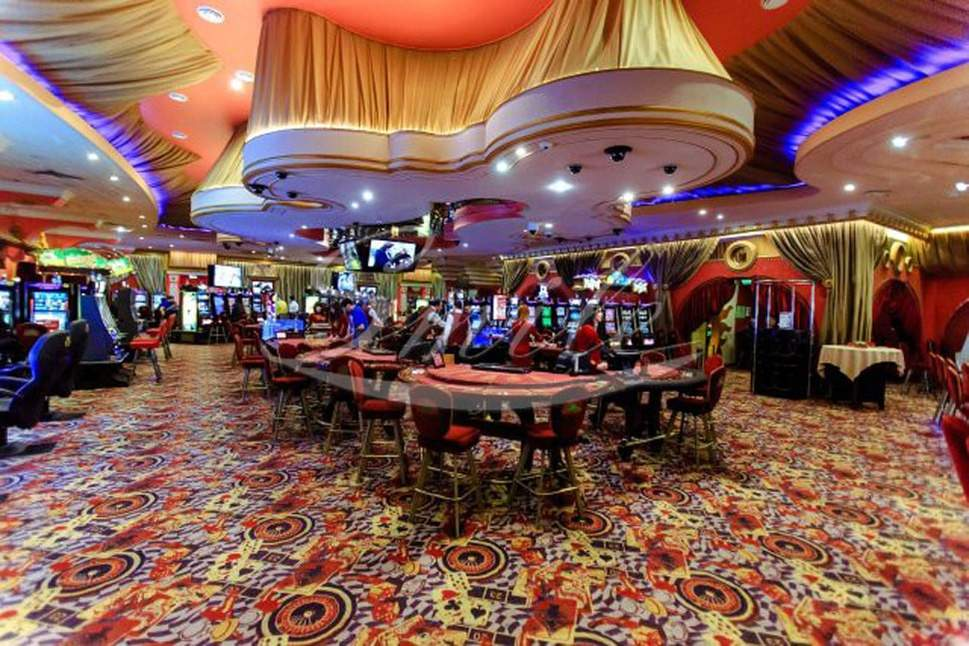 Сайт Fresh casino переживает наплыв игроков