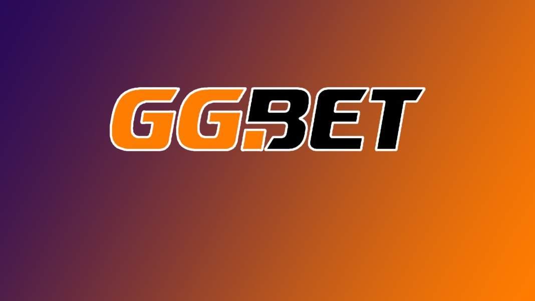 Зеркало GGBet обеспечивает стабильный доступ для всех