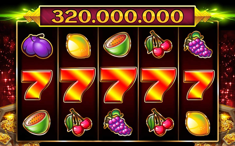 Официальный сайт Fresh casino вошел в число наиболее посещаемых
