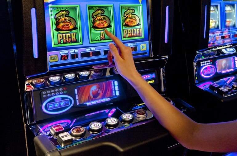 Несколько советов по азартным играм для новичков