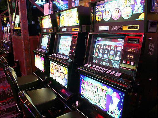 Мобильный интернет сделал азартные игры максимально простыми