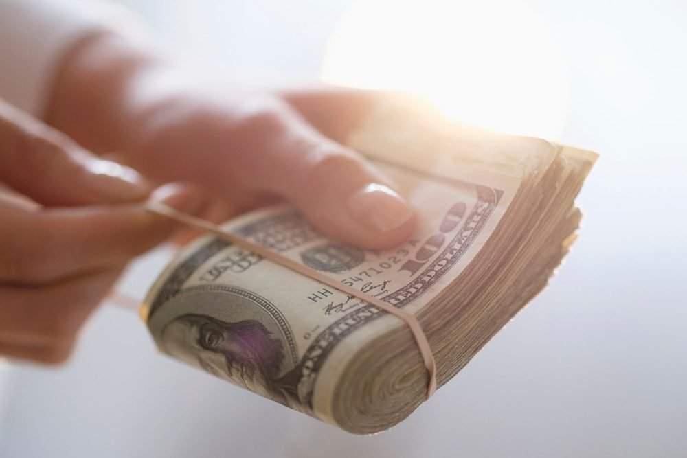 Что нужно знать перед тем, как начать играть в онлайн казино на реальные деньги