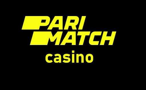 Париматч становится лидером рынка азартных игр