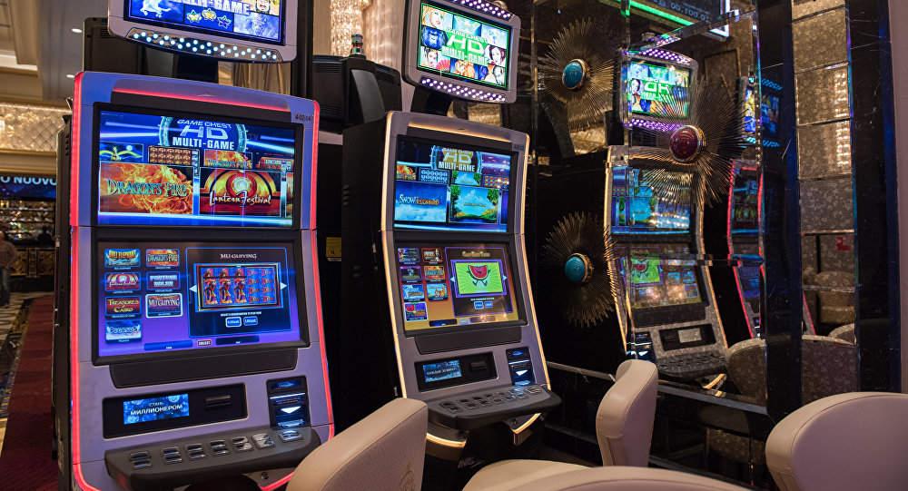 Как повысить свои шансы на победу в азартных играх