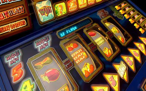 Причины играть на официальном сайте Fresh Casino