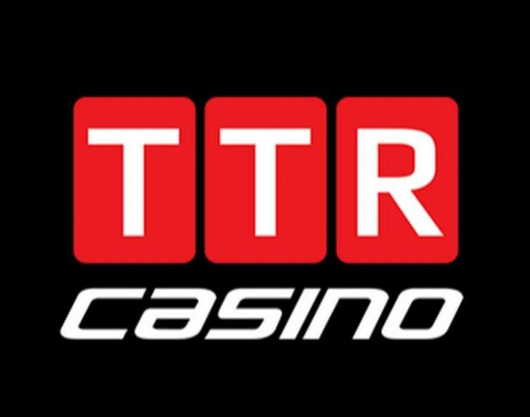 Что отличает казино ТТР от конкурентов