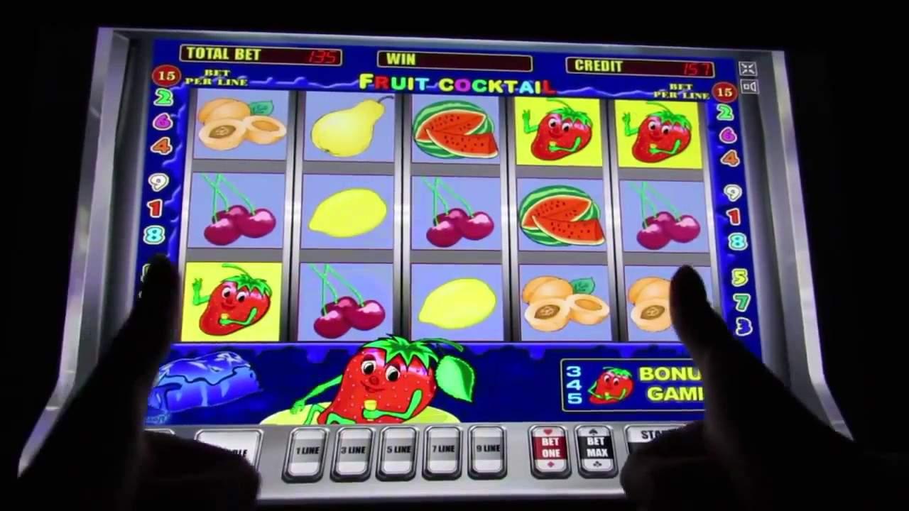 Почему людям нравятся азартные игры