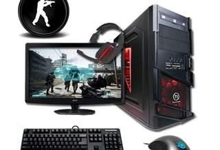 Игровой компьютер. Важные критерии выбора