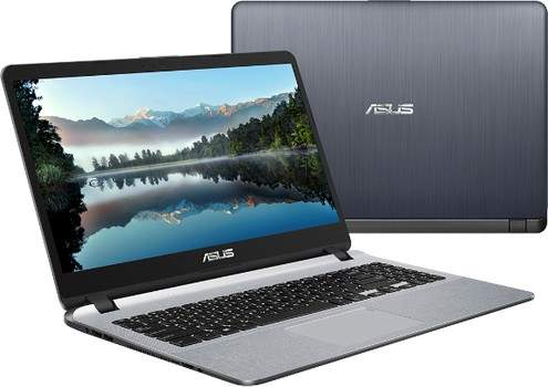 Важная информация о батареях и зарядках для ноутбуков Asus