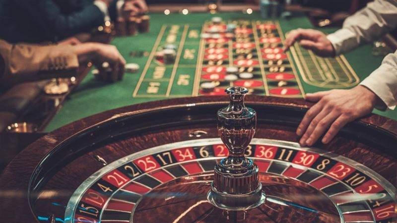 Когда стоит, а когда не стоит играть в онлайн-казино
