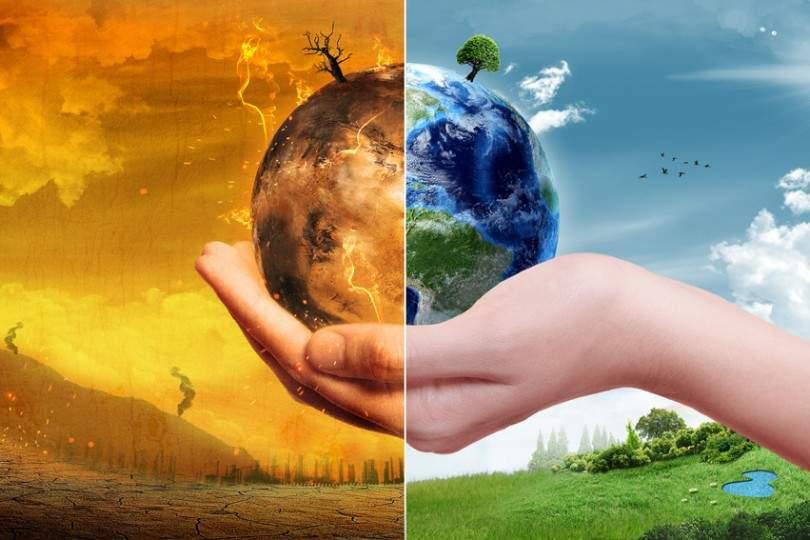 Почему предприятию необходимо выполнение всех экологических норм