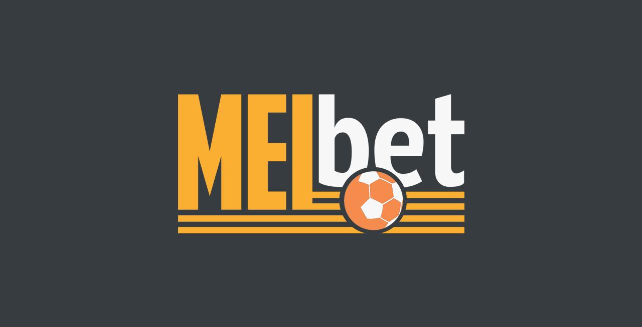 Популярность букмекерской конторы Мелбет растет