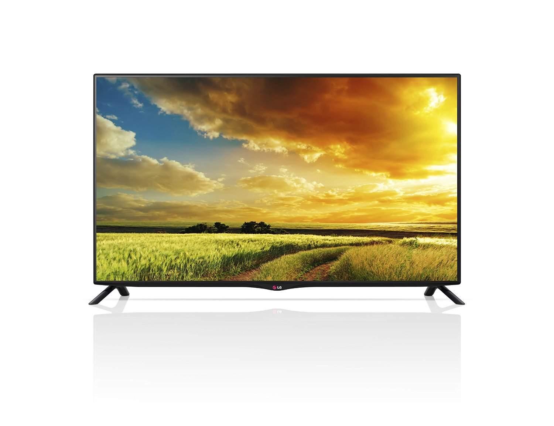 Основные особенности новых телевизоров от компании LG
