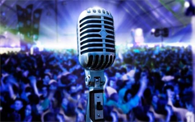 Не стоит экономить на качестве микрофонов