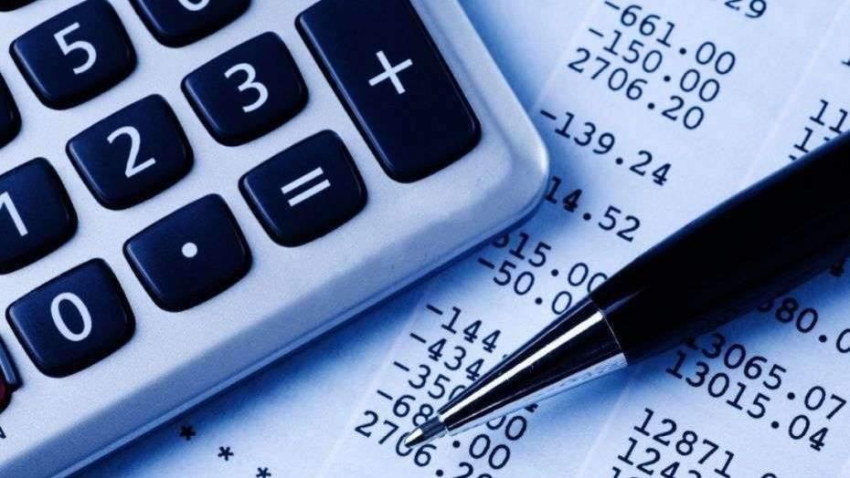 Почему вам может потребоваться адвокат по налогам