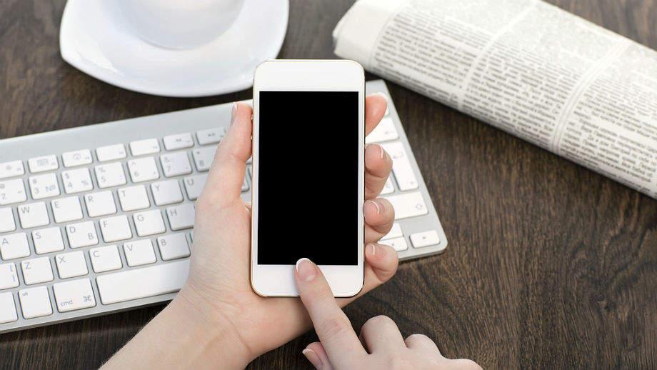 Эксклюзивные смартфоны Apple? Стоит потратить больше?