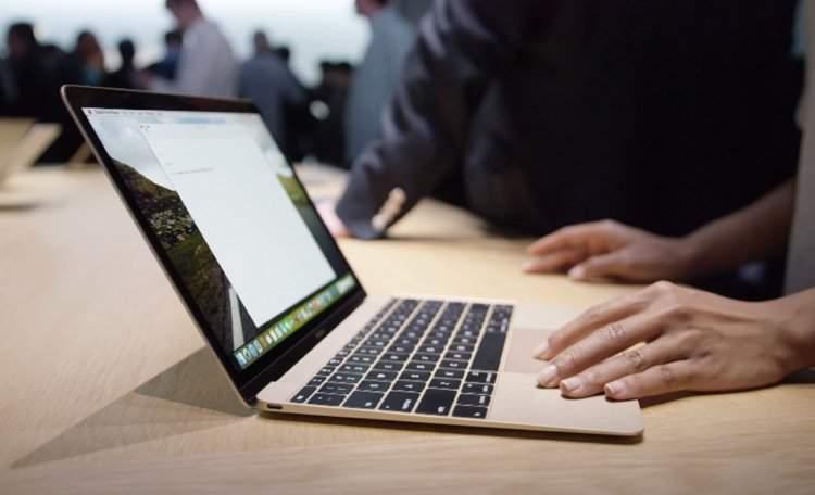 Поломалась техника Apple – где найти запчасти