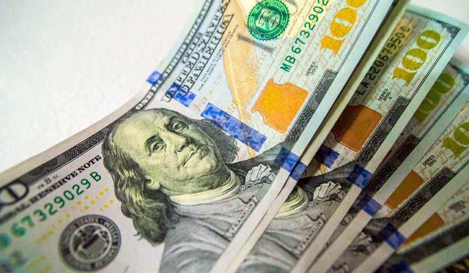 «ДжойКазино» продолжает занимать лидирующие позиции на рынке азартных игр