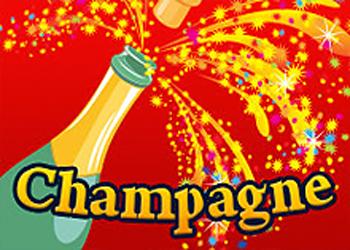 Достоинства и детали геймплея в Champagne из клуба Эльдорадо игровые автоматы