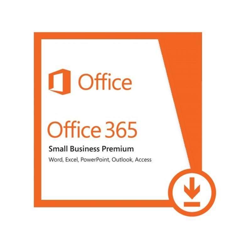 Обзор особенностей Microsoft Office365