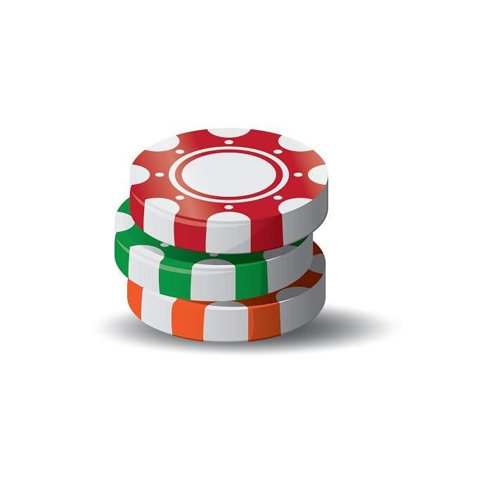 Аdmiral-x casino - заведение для тех, кто любит азарт
