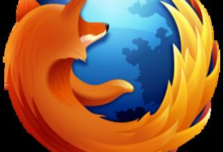 Обновление Firefox 3.5 до версии 3.6.18 пройдет в принудительном автоматизированном порядке