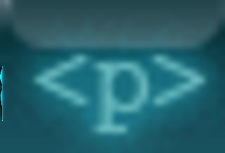 JavaScript Deobfuscator