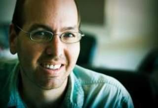 Mozilla обещает урегулировать проблемы с поддержкой Firefox для корпораций