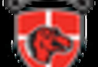 Мозила Србија