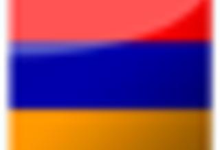 Armenian Live Ticker