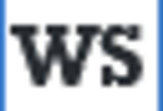 Ws-news Reader